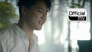 [MV] XIA(준수)(JUNSU)Incredible (feat. Quincy) (인크레더블 Feat. 퀸시)