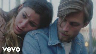 Macklemore & Ryan Lewis feat. Leon Bridges Kevin music videos 2016