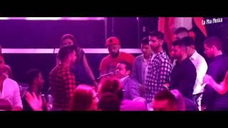 Adrian Minune   Lume Rea Live 2016
