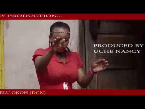 LATEST NIGERIAN MOVIE - ASAMPETE TRAILER