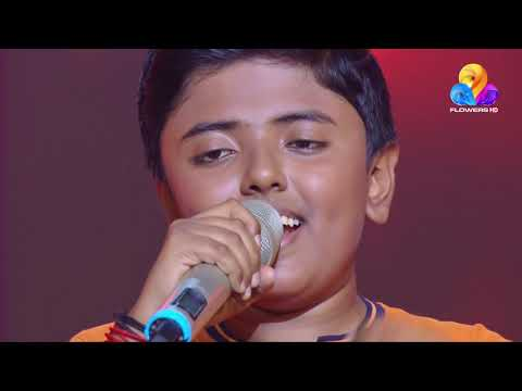 Flowers Top Singer | Musical Reality Show | Ep# 240