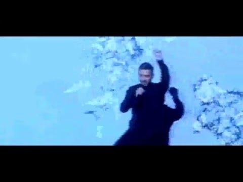 ФИНАЛ Выступление Сергея Лазарева на Евровидение 2016 Сергей Лазарев   Евровиден 2016 (видео)