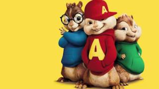 Video Alvin & The Chipmunks - Versace On The Floor MP3, 3GP, MP4, WEBM, AVI, FLV Oktober 2018