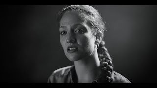 Jess Glynne - Thursday (Official Music Video)