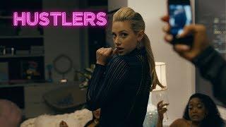 Hustlers |