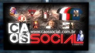 Caos Social #2