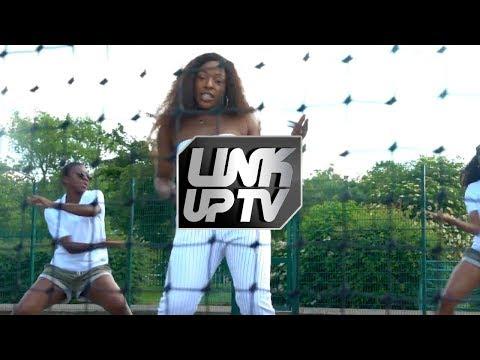 Yezzi Yezzir – Bounce ft. Links [Music Video] @YezziYezzir @LinksFDMT