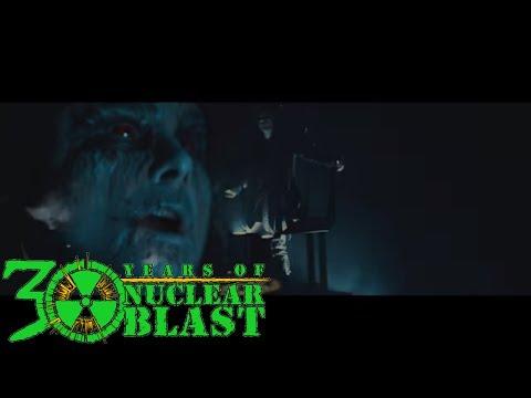 Devilment - JudasStein