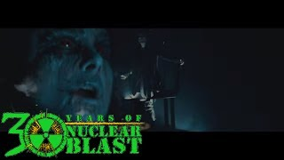 Devilment | proyecto paralelo de Dani Filth estrena nuevo video