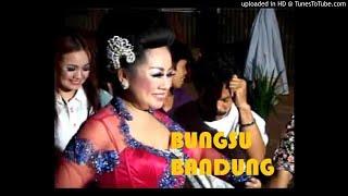 Bungsu Bandung - Mobil Butut