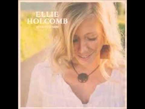 """We Shall Always Be With The Lord"" By Ellie Holcomb"