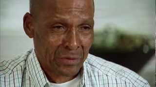 Innocent Man Convicted for 42 Years In Prison - Louis Taylor Victim of the System