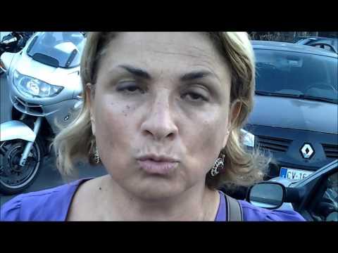 """Crisi Pubbliservizi, Leonardi (Cgil): """"Situazione molto grave"""""""