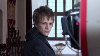 Jest to -behind the scene- (już 2'gi.!) z planu filmu 'Saga Zmierzch:Księżyc w Nowiu' dotyczący klanu Volturi. ENJOY IT.!.;d Wytwórnia: Summit Tłumaczenie : ...