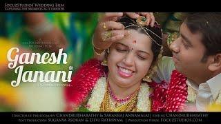 Rajapalayam India  city photo : A Biggest Fat South Indian Wedding at Rajapalayam, GANESH + JANANI
