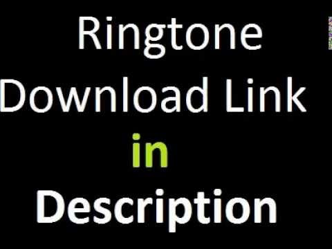 <br /> <b>Notice</b>:  Undefined variable: song in <b>/home/oecilkritingz/public_html/mobilemp3dl.xyz/themes/mobilemp3dl/templates/download/youtube.php</b> on line <b>3</b><br />