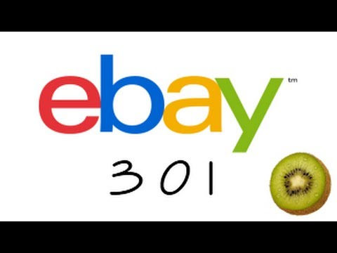eBay 301 – How to better Pin your eBay items on Pinterest