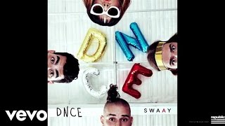 DNCE - Toothbrush (Audio) Video