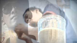 Flashback - Takkan Pernah (Cover Dewo)