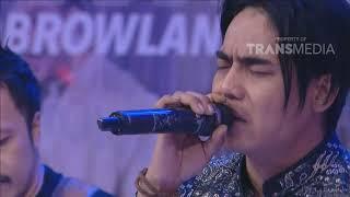 Video BROWNIS - Charly Bocorkan Rahasia Andika (10/7/18) Part4 MP3, 3GP, MP4, WEBM, AVI, FLV Maret 2019