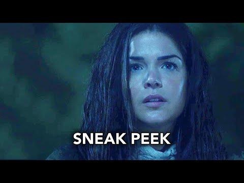 """The 100 7x02 Sneak Peek """"The Garden"""" (HD) Season 7 Episode 2 Sneak Peek"""