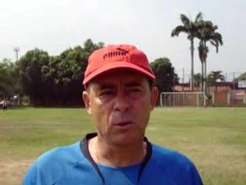 Análisis de Pedro Sarmiento en el Cúcuta