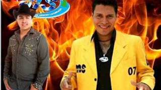 Mi Mayor Anhelo (Audio) Banda MS