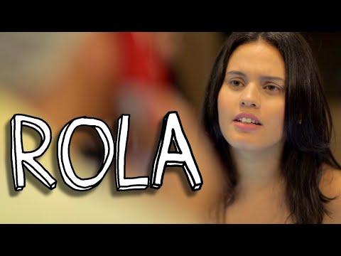 Porta dos Fundos//ROLA