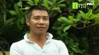 Phong cach dan ong - Phong cach dan ong so 26 (2/2) - phong van danh hai Cong Ly