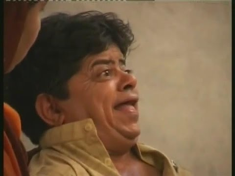 Video very funny pothwari drama clip download in MP3, 3GP, MP4, WEBM, AVI, FLV January 2017
