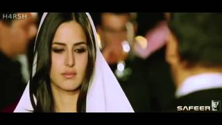 Nonton Saiyaara Ek Tha Tiger 2012 ( Srpski prevod) Film Subtitle Indonesia Streaming Movie Download