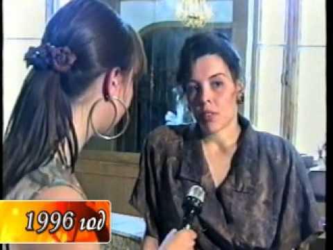 Музыкальная вершина (1996 год)