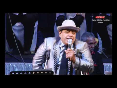 Video 15 Gham Uthane Ke Liye Main To Jiye   SJMF   12 download in MP3, 3GP, MP4, WEBM, AVI, FLV January 2017