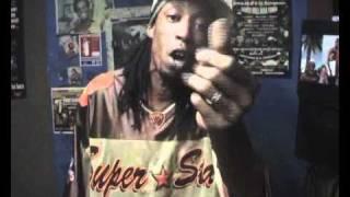 Download Lagu dhunta Mp3
