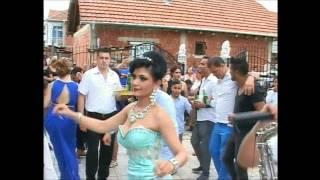 Download Lagu Branko & Javorka rakija 9 Vranjska banja 2014 Mp3