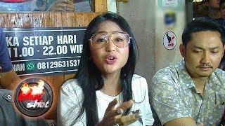 Video Hot Shot 28 Oktober 2018 - Dewi Perssik Somasi Keponakan Sendiri MP3, 3GP, MP4, WEBM, AVI, FLV April 2019