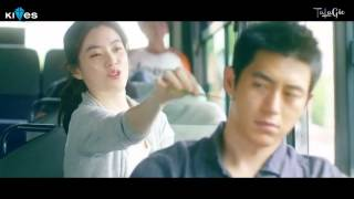 Video [HD MV || Kara+Vietsub] Han Hyo Joo - Movie: Love 911 (Remember When Alan Jackson) MP3, 3GP, MP4, WEBM, AVI, FLV Juli 2018