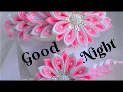 Good Night My Love Romantic Quotes Wishes  Whatsapp Status Video
