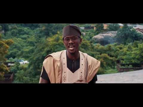 Merry Men the real you Yoruba demon sound track / analysis