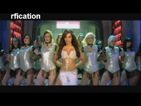 0 Jodi Breakers (2012) Movie Song Bipasha