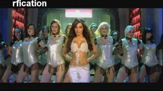 Bipasha-Full Original Video Song-Jodi Breaker 2012 Ft Bipasha Basu&R Madhavan