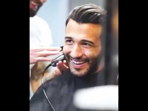 Beard styles - Haircut for Boy's  Hair Styling  Top Best Haircuts for Boy's  Amazing Short Hair Cutting
