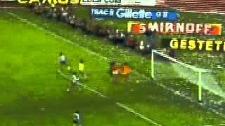 كأس العالم 1978