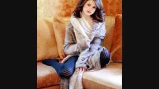 Selena Gomez NEW 2009 photo shoot & Magazine pictures!! (RARE ...