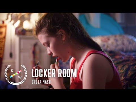 Locker Room | Award-Winning Short Film Drama by Greta Nash | Short of the Week