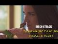 DISCO ATTACK - To nie miłość tylko sen