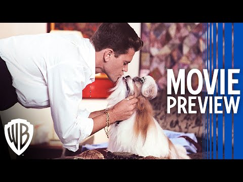 Best in Show | Full Movie Preview | Warner Bros. Entertainment