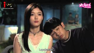 Love Cells 2 Trailer (Ver. 1)