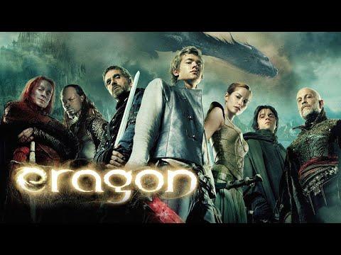 Eragon [FULLGAME]  ● Gespeicherter Livestream: Eragon (Gameplay Deutsch Yariva)