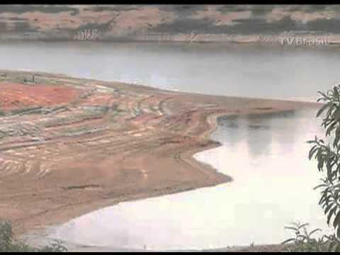 Chuvas de março têm sido importantes para reservatórios de SP